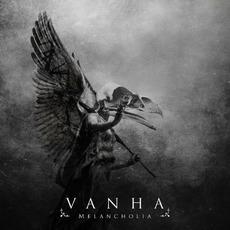 Melancholia by Vanha