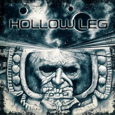 Civilizations mp3 Album by Hollow Leg