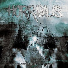 Tragedy of the Commons mp3 Album by Horribilis