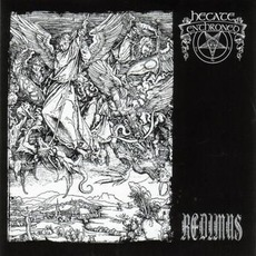 Redimus mp3 Album by Hecate Enthroned