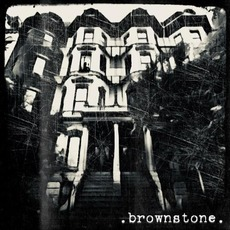 Brownstone by Brian Gallagher