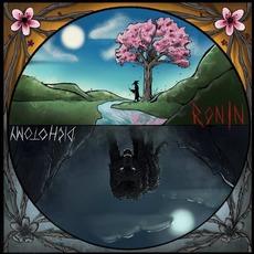 Dichotomy by Ronin