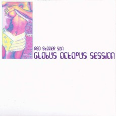 Globus Octopus Session mp3 Album by Red Stoner Sun