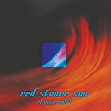 El Paso, Vol. II (Remastered) mp3 Album by Red Stoner Sun