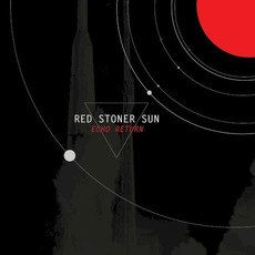 Echo Return mp3 Album by Red Stoner Sun