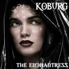 The Enchantress mp3 Album by Koburg