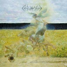 Empyrée mp3 Album by Cénotaphe