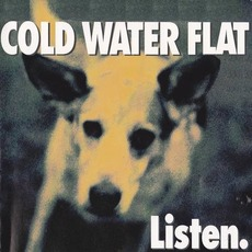 Listen mp3 Album by Cold Water Flat