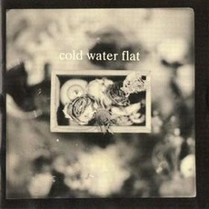 Cold Water Flat mp3 Album by Cold Water Flat