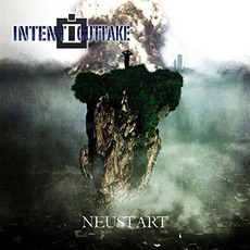 Neustart mp3 Album by INTENT:OUTTAKE