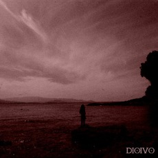 Dioivo mp3 Album by Dioivo