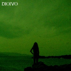 O Espertar mp3 Album by Dioivo
