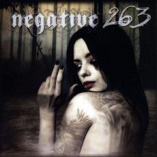 Autumns Winter mp3 Album by Negative 263