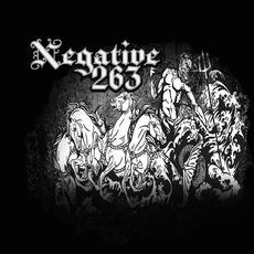 Negative 263 by Negative 263