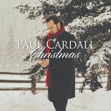 Christmas mp3 Album by Paul Cardall