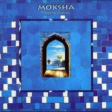 Moksha mp3 Album by Thierry David