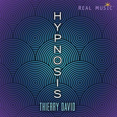 Hypnosis mp3 Album by Thierry David