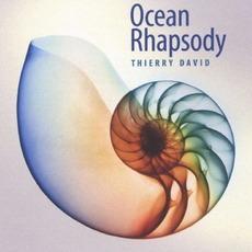 Ocean Rhapsody mp3 Album by Thierry David