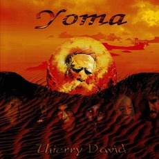 Yoma mp3 Album by Thierry David