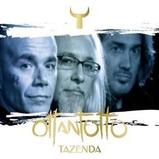 Ottantotto mp3 Album by Tazenda