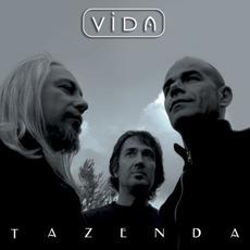 Vida mp3 Album by Tazenda