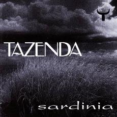 Sardinia mp3 Album by Tazenda