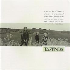 Madre Terra mp3 Album by Tazenda
