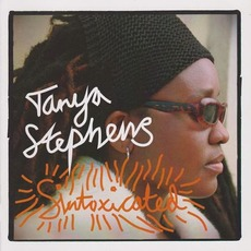 Sintoxicated mp3 Album by Tanya Stephens