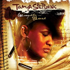 Gangsta Blues mp3 Album by Tanya Stephens