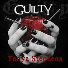 Guilty mp3 Album by Tanya Stephens