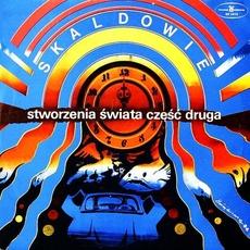 Stworzenia Świata Część Druga mp3 Album by Skaldowie