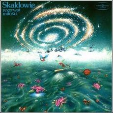 Rezerwat Miłości mp3 Album by Skaldowie