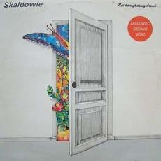 Nie Domykajmy Drzwi mp3 Album by Skaldowie