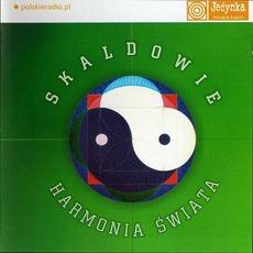 Harmonia Świata mp3 Album by Skaldowie