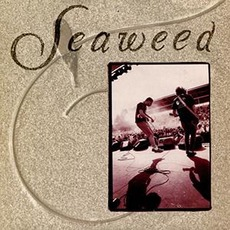 Go Your Own Way mp3 Album by Seaweed