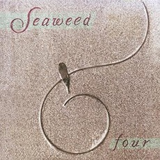 Four mp3 Album by Seaweed
