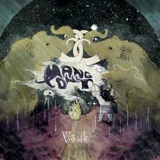 Võhk mp3 Album by Mang Ont