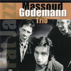 Fat Jazz mp3 Album by Massoud Godemann Trio