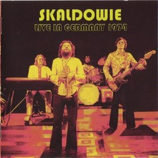 Live In Germany 1974 mp3 Live by Skaldowie