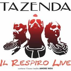 Il respiro live mp3 Live by Tazenda