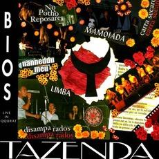 Bios: Live In Ziqqurat mp3 Live by Tazenda