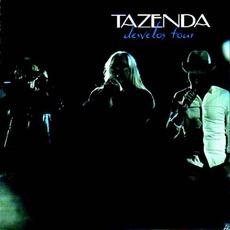Desvelos Tour mp3 Live by Tazenda