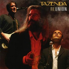 Reunion (Live) mp3 Live by Tazenda