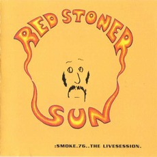 :Smoke.76..The Livesession. mp3 Live by Red Stoner Sun