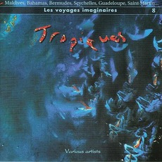 Tropiques mp3 Compilation by Various Artists