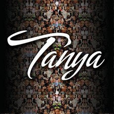 Tanya...Collection Of Hits mp3 Artist Compilation by Tanya Stephens