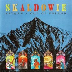 Krywań - Out of Poland mp3 Artist Compilation by Skaldowie