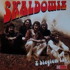 Z Biegiem Lat mp3 Artist Compilation by Skaldowie