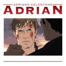 Adrian by Various Artists