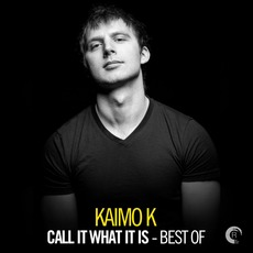 Call It What It Is - Best of by Various Artists